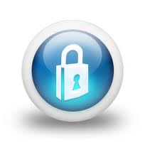 Best Blog Hosting Privacy Policy