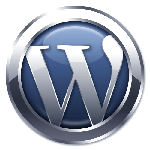 Best Blogging Solution WordPress